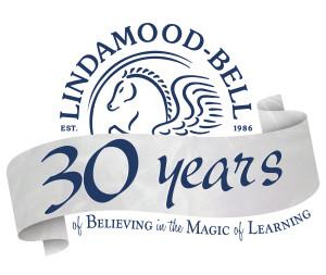 30th Anniversary Logo-color