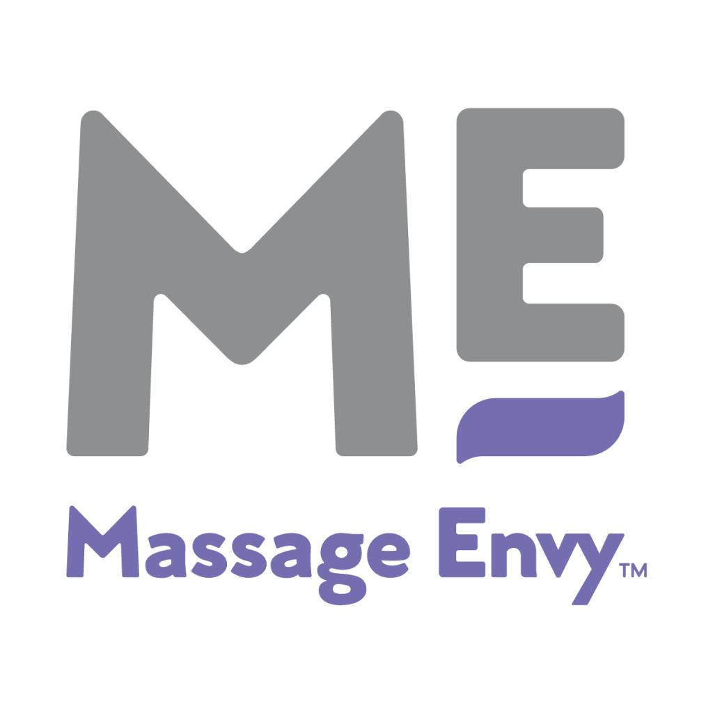 ME Logo 1244x1244